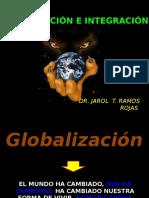 2 GLOBALIZACION.pptx