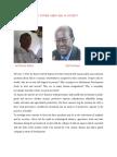 Education in Africa Koff Annan