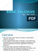 BASIC CALCULUS.pptx