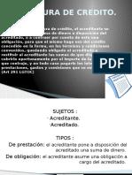 Expo.mercantil(1)