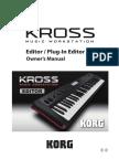 Korg Kross (ED).pdf