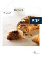 bakeryreport2010-120110064109-phpapp01.pdf