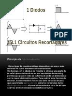 1-3-aplicaciones-del-diodo (1)