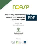 1.5.-Estudo-do-potencial-energético-de-calor-de-cada-biomassa