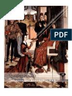 Direito penal I - Maria Fernanda Palma (1).pdf