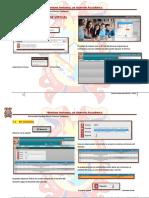 Virtual Class Manual
