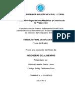 tesis carlos.pdf