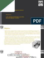 Presentaciónchimal-resendiz3