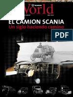 historia camiones scania.pdf
