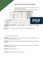 RP-MAT5-K03- Manual de Corrección 3