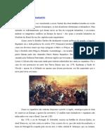 Mania de Históri12
