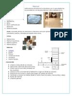 clasificacion de acabados en pisos.docx