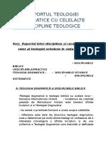 2.-Raportul-Teologiei-Dogmatice-cu-celelalte-discipline-teologice.docx