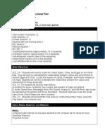 e-portfolio 3
