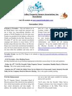 splash november 2016 pdf
