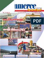 20100621 Commerce