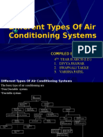 61365714-Types-of-Ac-Systems-1.ppt