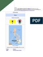 Lanao Del Sur