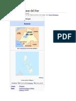 Balabagan Lanao Del Sur