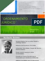 Exposicion Bobbio Intro Derecho II (1)