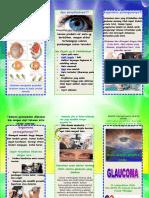 Leaflet-Glaukoma asli.doc