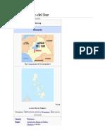 Bayang Lanao Del Sur