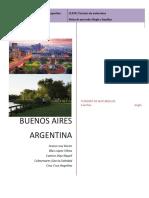Ficha-tecnica-Demanda-Buenos-Aires-Argentina.pdf
