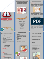 leaflet Infeksi Paru.pdf