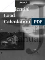 ACCA Manual J - Residential Load Calculation.pdf