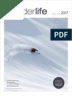 PL-2017-Digital.pdf