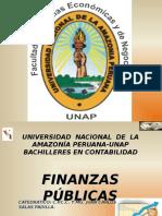 Finanzas Publicas Exp. 30-11-2016