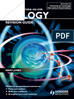 Cambridge_International_Biology.pdf