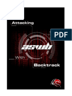 ASWB ( Attacking Side with Backtrack ) Versi 1.pdf