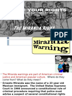 PNPA.MIRANDA1