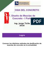 7-Diseño de Mezcla I Parte.pptx