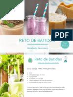 Recetario-Reto-Batidos-Enero-2015.pdf