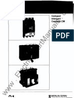 MERLIN GERIN LVCircuitBreakers11to3200A.pdf