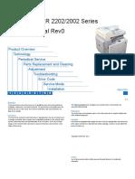 iR2202_2002s-SM-E_Rev0.pdf