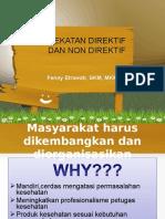 Pendekatan PPM.ppt