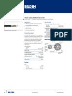 Loose Tube FiberSolutionsCatalog p48-54