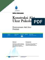ModulKonstruksiAlatUkurPsikologiGJ1314TM3