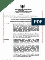 07-M-Ind-per-2-2014_zat Warna Azo, Kadar Formaldehida & Kadar Logam Terkestraksi (Pakaian Bayi)