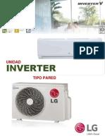 Ficha_Tecnica_LG_Serie_VM nuevo.pdf