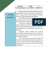 Gr. 7 PE LM (Q3)