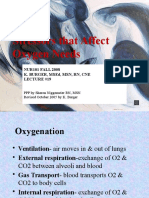 Lect19 Oxygenation