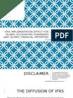 IFRS and Shariah Accounting UNAIR
