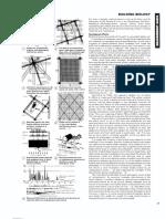 Neufert - Data Arsitek Jilid 3 25