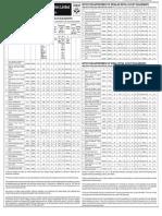 Ret_JK_eng_14.pdf