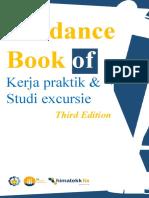 GBKP Third Edition