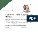 REPORTE PRACTICA 7 SP.docx